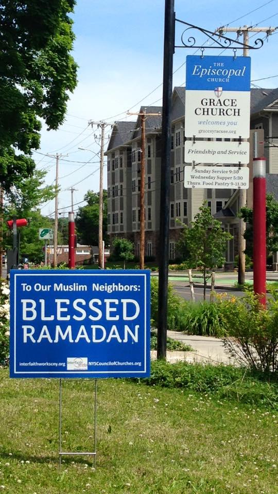 grace-ramadan-pic