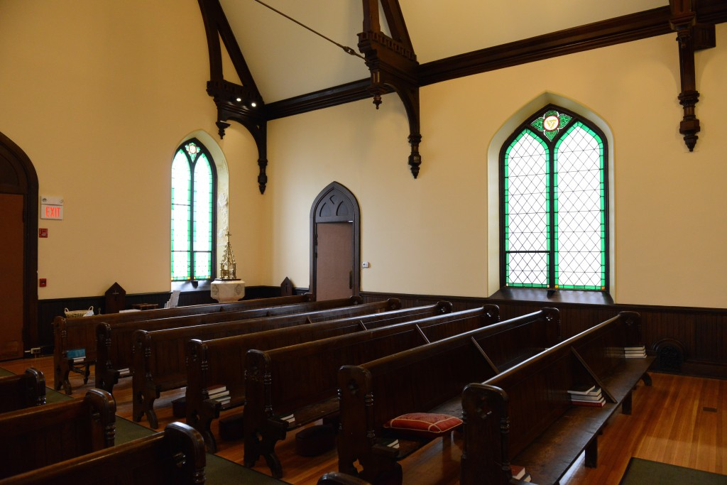 grace church sanctuary 2