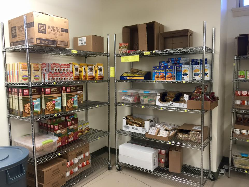 grace food pantry 1