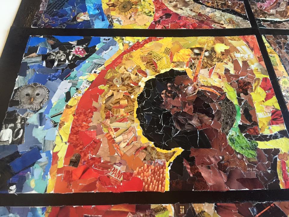 grace mosaic 2