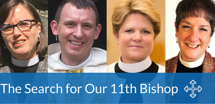 Bishop-Search-Candidates-Composite-long-768x384